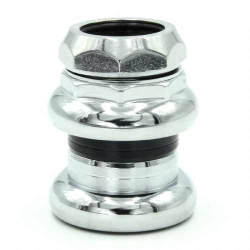 "Tange Levin CDS 1""  JIS Threaded Headset"